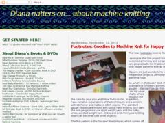 footnote machine