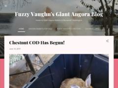 ravelry fuzzy vaughn s giant angora blog patterns